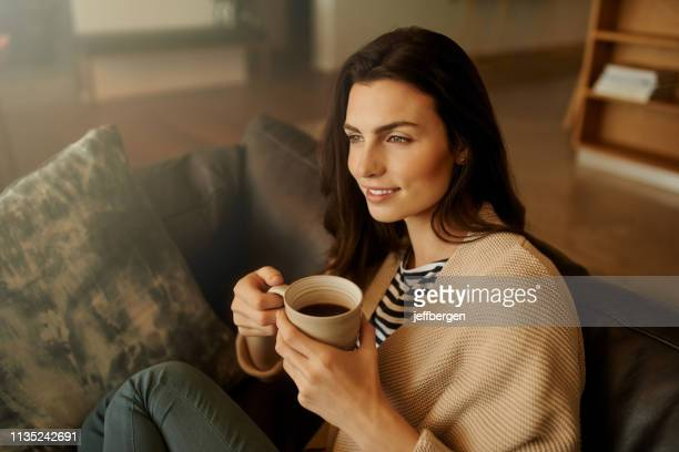 there's great importance to me time - tea hot drink stock pictures, royalty-free photos & images