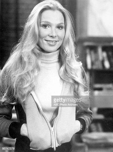 BACK KOTTER There's No Business Season Three 1/26 and 2/2/78 Melonie Haller