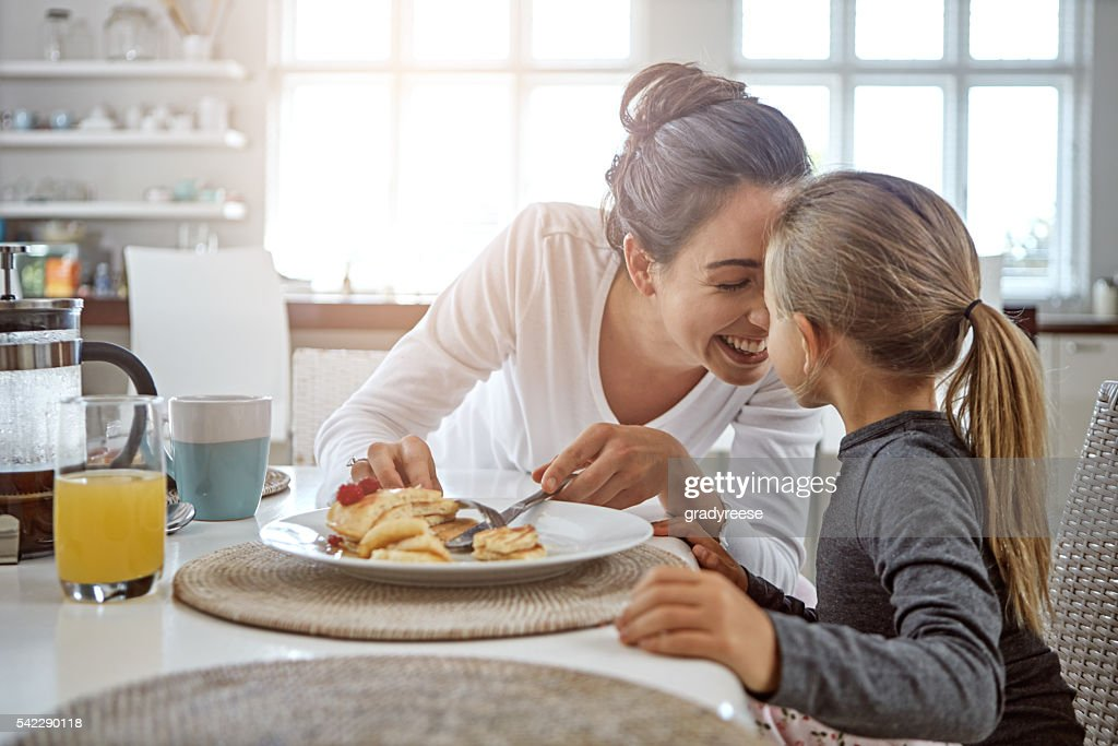 There's no love greater... : Stock Photo