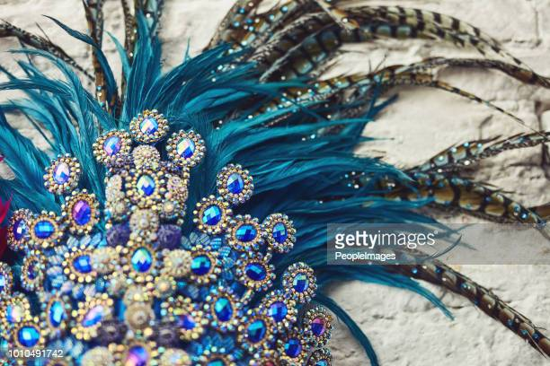 there's no such thing as too much sparkle - headdress stock pictures, royalty-free photos & images