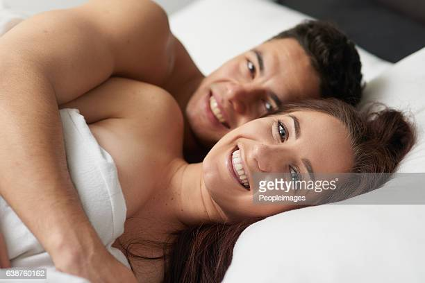 there's nobody else i'd rather wake up next to - i love my wife stock pictures, royalty-free photos & images
