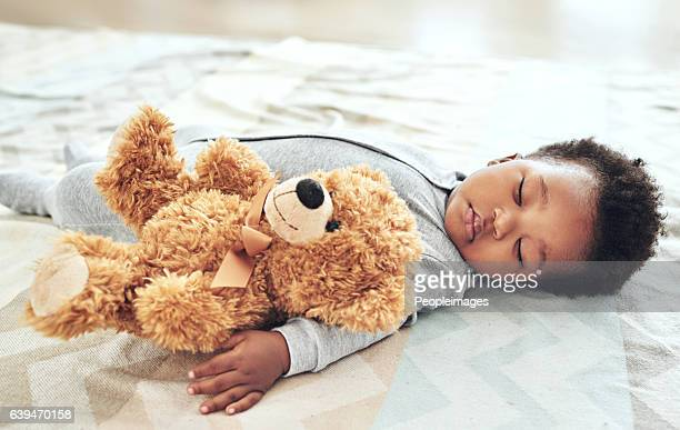 there's nothing more precious than this moment - baby onesie stock photos and pictures