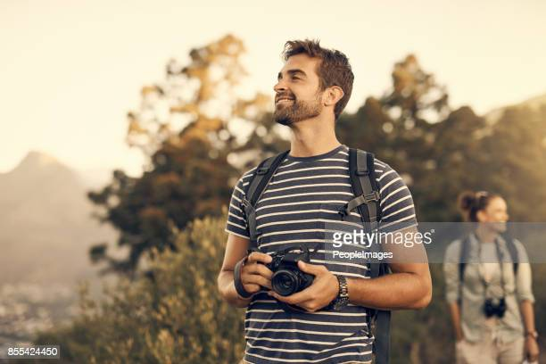 there's so much to see - wilderness stock photos and pictures