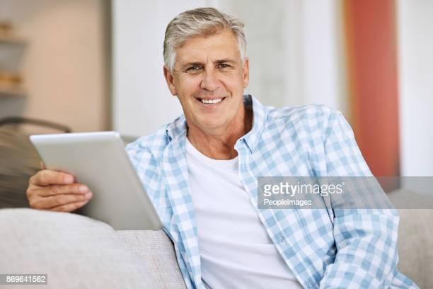 若い世代と古いオンライン何かがあります。