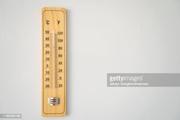 thermometer - värmebölja bildbanksfoton och bilder