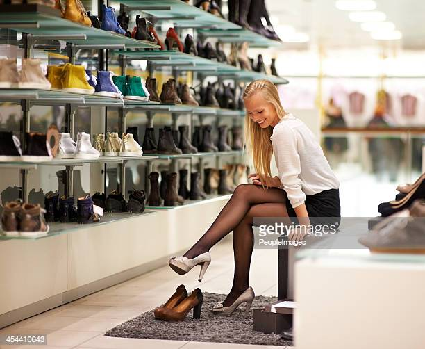 these are perfect! - white shoe stock pictures, royalty-free photos & images