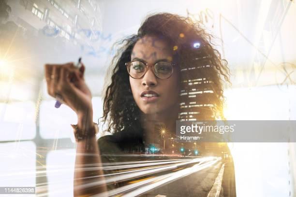 estas ideias beneficiarão toda a cidade - solução - fotografias e filmes do acervo