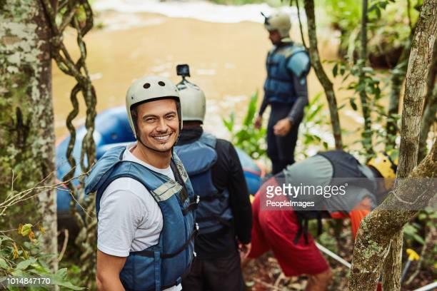 esses momentos são aqueles não é facilmente esquecido... - rafting - fotografias e filmes do acervo