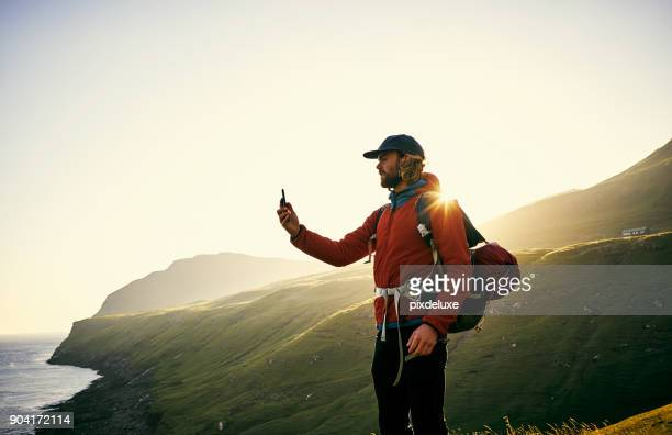 these moments i must record - wilderness stock photos and pictures