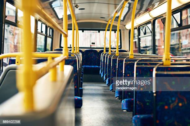 these seats need to be filled - vehicle interior stock pictures, royalty-free photos & images