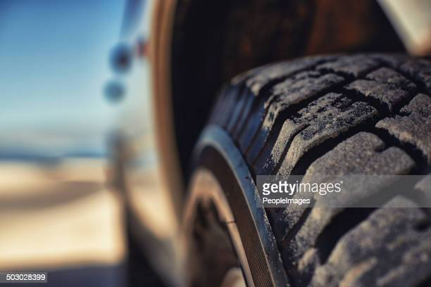 these tyres eat up any terrain - differential focus stock pictures, royalty-free photos & images