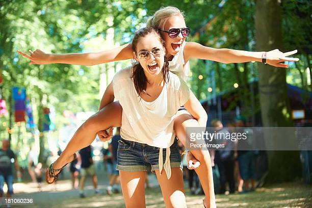 they always have a blast together! - teenagers only stock pictures, royalty-free photos & images