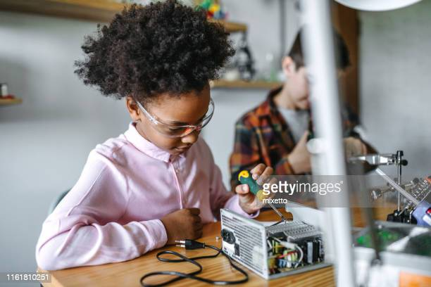 they are a smart generation - topics stock pictures, royalty-free photos & images