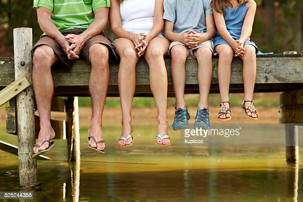 they are in a row for adventure - sandal stock pictures, royalty-free photos & images