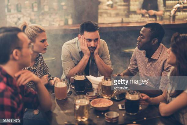 they are so boring! - good; times bad times stock pictures, royalty-free photos & images