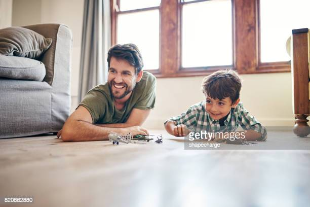 they deserve all your free time - flooring stock photos and pictures