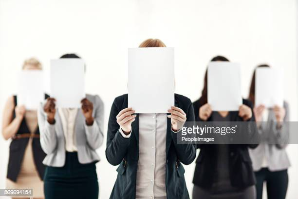 they each have something to say - obscured face stock pictures, royalty-free photos & images