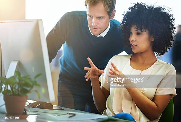 they know design - brilliant stock photos and pictures