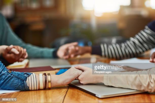 they rely on each other's support and motivation - suffrage stock photos and pictures