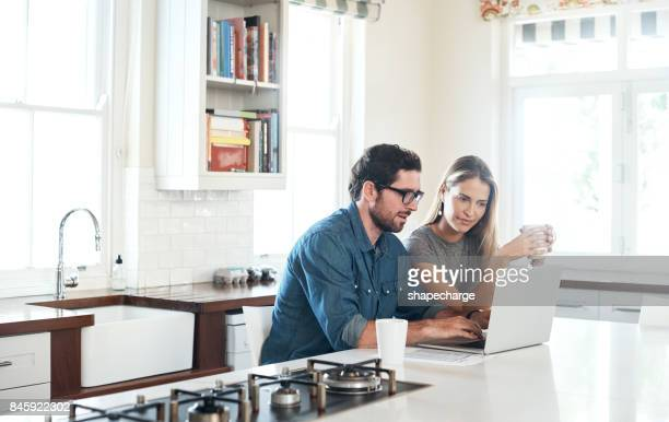 they're one connected couple - looking stock pictures, royalty-free photos & images