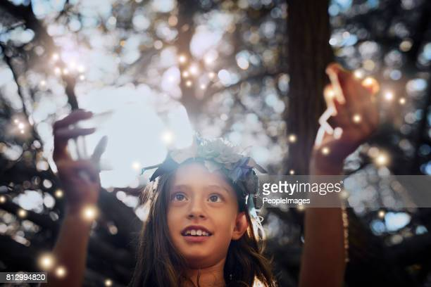 they're so real yet so magical - fireflies stock pictures, royalty-free photos & images