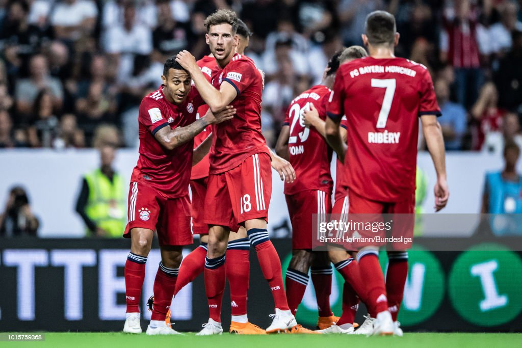 Kits by BK-201 ::NO REQUESTS:: - Page 8 Thiago-of-muenchen-celebrates-a-goal-during-the-dfl-supercup-match-picture-id1015759368