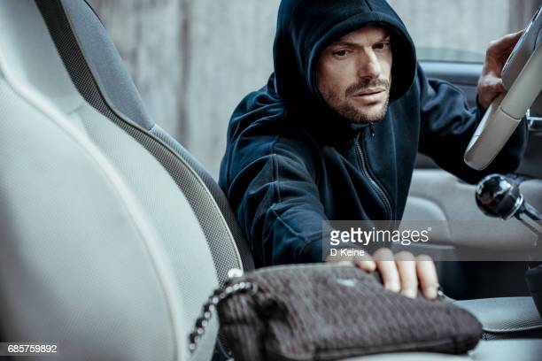 thief - thief stock pictures, royalty-free photos & images