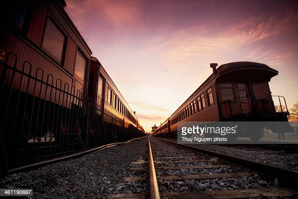 thin line - lancaster pennsylvania stock pictures, royalty-free photos & images
