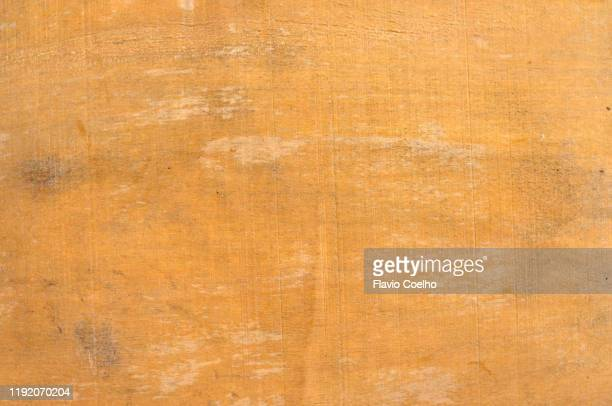 thin sheet of wood texture background - 机 木 ストックフォトと画像