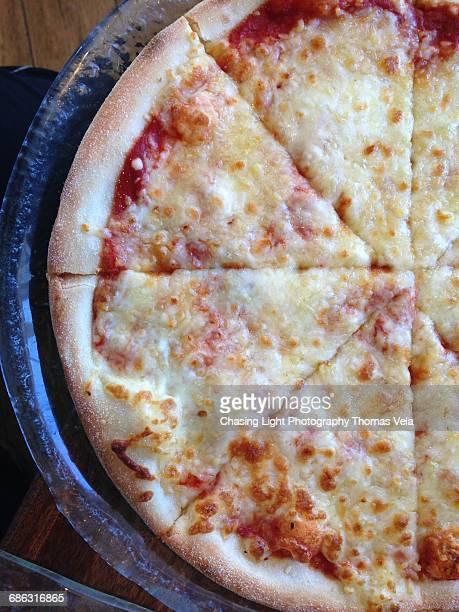 things you are thankful for - crosta di formaggio foto e immagini stock