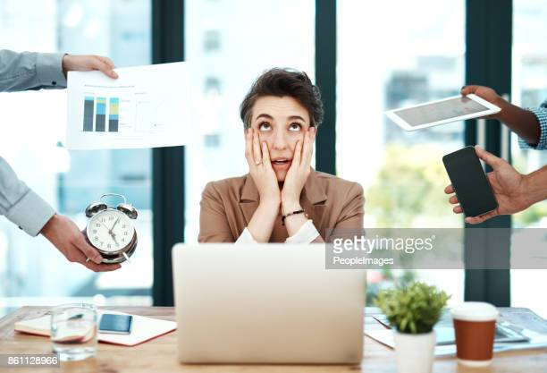 i think it's time to quit - delegating stock photos and pictures