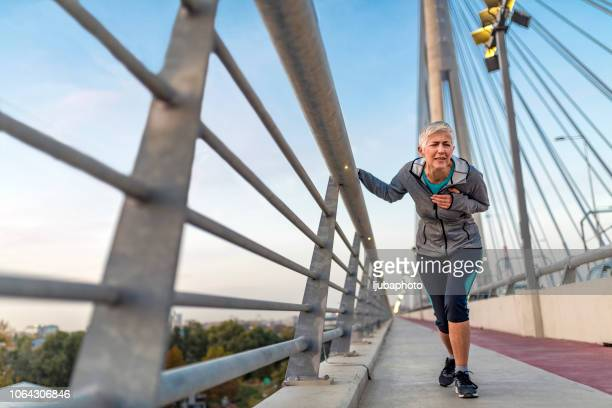 i think i've had enough now - heart attack stock photos and pictures