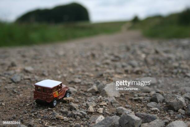 thinking big - remote controlled car stock pictures, royalty-free photos & images