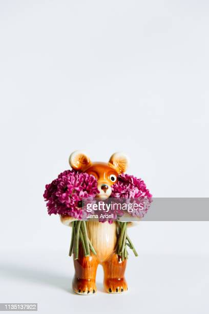 thinking of you, get well soon, miss you, love you - selfless stock pictures, royalty-free photos & images