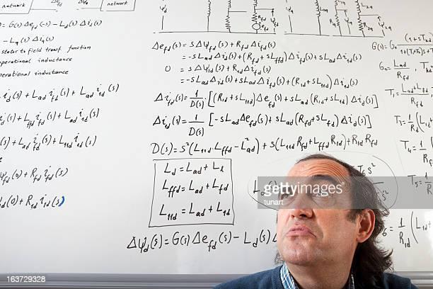 Thinking Scientist