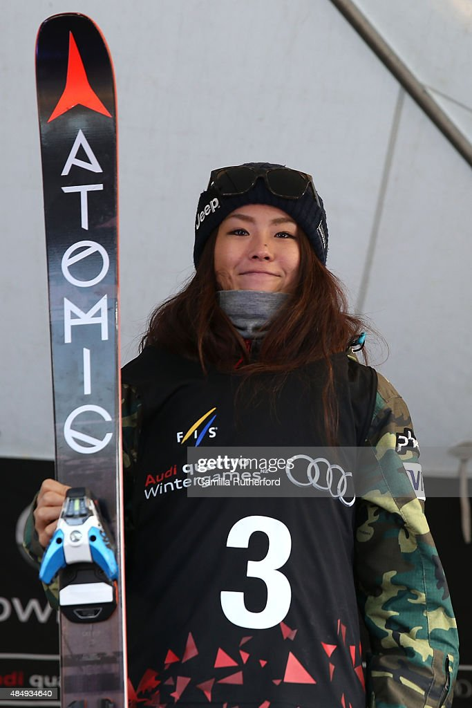 Ayana Onozuka