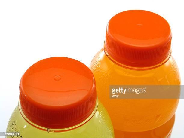 Thirsty ??