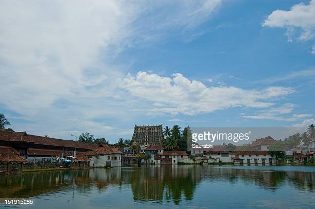 thiruvananthapuram - thiruvananthapuram stock photos and pictures