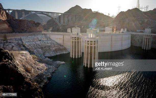 60 Top Arch Gravity Dam Pictures, Photos, & Images - Getty Images