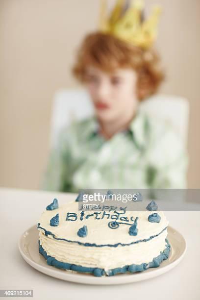 La torta lo solicitaron comer Sí