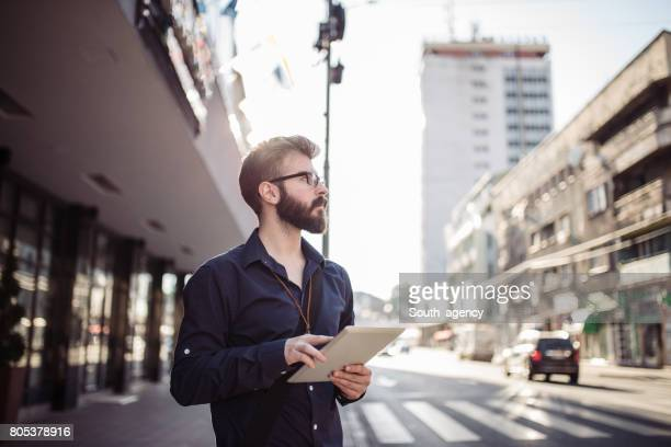 esta cidade vai ser minha - inteligência - fotografias e filmes do acervo