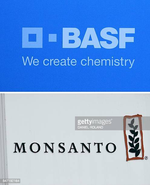 Basf Pictures and Photos - Getty Images