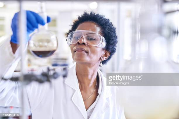 this could be the next groundbreaking discovery - beaker stock pictures, royalty-free photos & images