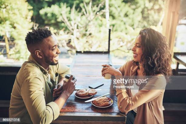 this date is going so well - dating stock pictures, royalty-free photos & images