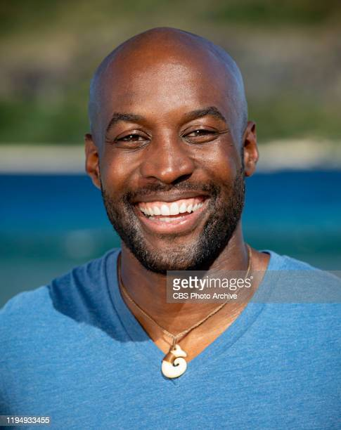 This edition features legendary winner Jeremy Collins who returns to compete against other winners from the past two decades on SURVIVOR WINNERS AT...