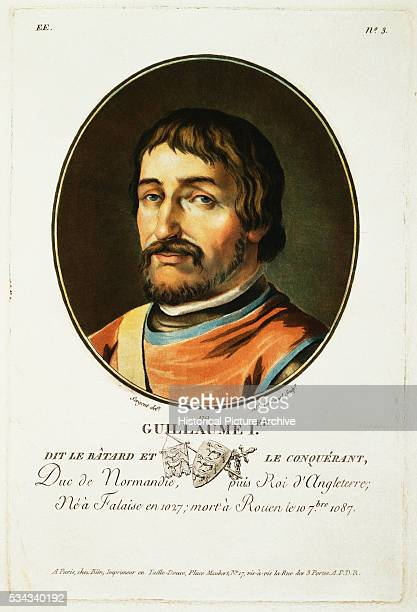 This engraving is by Marie Champion de Cernel after a drawing by AntoineFrancois SergentMarceau
