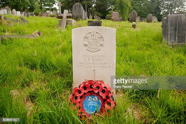 13 Greenbank Cemetery Pictures, Photos & Images - Getty Images