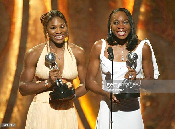 60 Top Yetunde Price Pictures, Photos, & Images - Getty Images