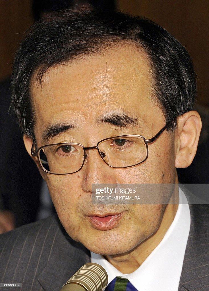 (FILES) This file photo taken on April 8 : News Photo