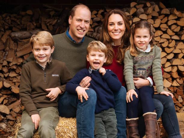 UNS: The Royal Week - December 21